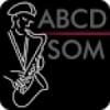 ABCD.SOM