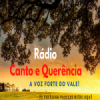 Rádio Canto e Querência