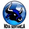 Rádio Nova Sertaneja