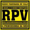 Rádio Panorama do Vale