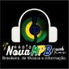Radio Nova Mpb News Web