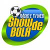 Rádio e TV Web Show de Bola