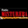 Rádio Mistureba