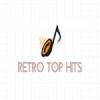 Web Rádio Retro Top Hits