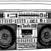 Grão Para 88 FM