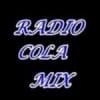 Radio Cola Mix