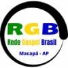 Web Rádio RGB Macapa - AP