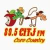 Radio CITJ 89.5 FM