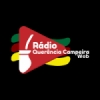 Rádio Querência Campeira Web