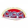 Radio CIOG 91.3 FM