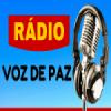 Rádio Voz de Paz