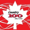 Radio CILG 100.7 FM