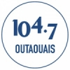 Radio CKOF 104.7 FM