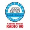 Radio 90 90.5 FM