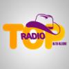Rádio Top Alto Alegre