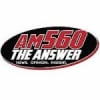 Radio WIND The Answer 560 AM