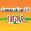 Rádio Constantina 104.9 FM