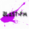 Rádio Blast FM