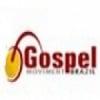 Webrádio Movimento Gospel Brasil