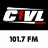 Radio CiVL 101.7 FM
