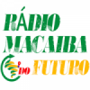 Rádio Macaíba Futuro