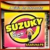 Rádio Suzukysat