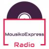 MousikoExpress Radio