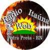 Rádio Web Itaúna