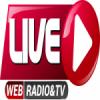 Rádio Live Web