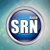 Rádio e Tv São Raimundo