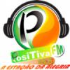 Rádio Positiva FM