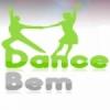 Dance Bem