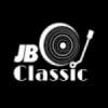 JB FM Classic