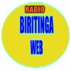 Rádio Biritinga Web