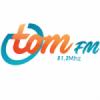 Rádio Tom 91.3 FM