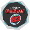 Rádio Gospel 123