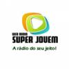 Web Rádio Super Jovem