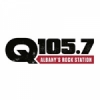 WQBK 105.7 FM
