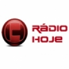 Rádio Hoje