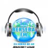 Web Rádio Berseba FM