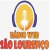 Rádio Web São Lourenço