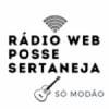 Rádio Web Posse Sertaneja