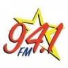 Radio CJVA 94.1 FM