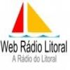 WebRádio Litoral