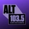 WQSH 103.5 FM
