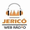 Jericó Web Rádio