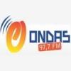 Rádio Ondas 97.7 FM