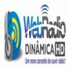 Rádio Dinâmica HD