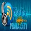 Rádio Penha City Web