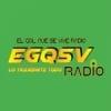 Radio El Gol que se Vive 1130 AM